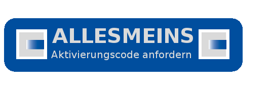 Allesmeins Button