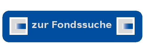 fondssuche Button